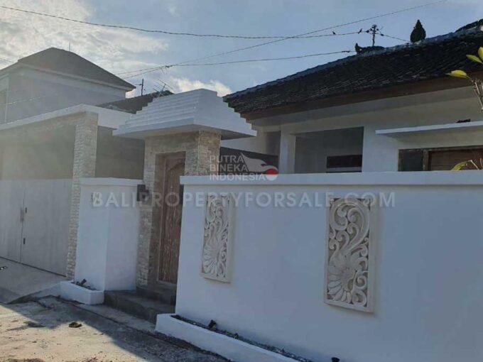 House-for-sale-Denpasar-FH-0975-d