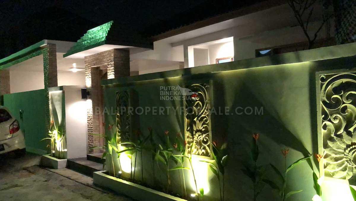 House-for-sale-Denpasar-FH-0975-e