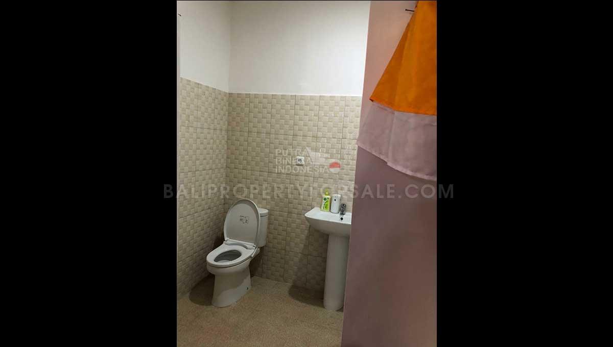 House-for-sale-Denpasar-FH-0975-f
