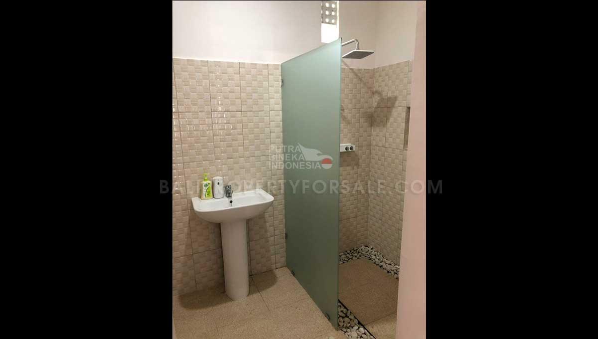 House-for-sale-Denpasar-FH-0975-g