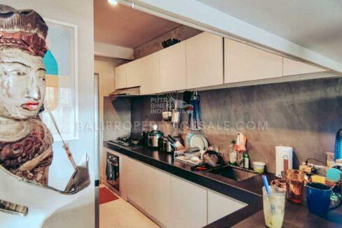 House-for-sale-Denpasar-FH-0987-b