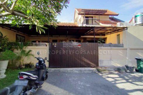 House-for-sale-Denpasar-FH-1033-g