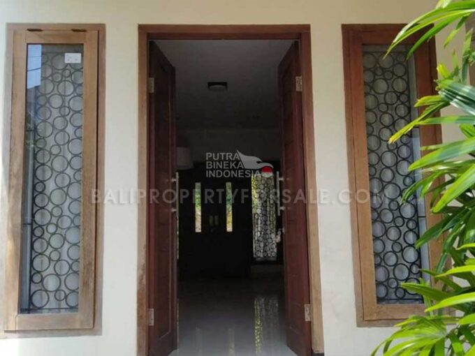 House-for-sale-Jimbaran-FH-0988-c
