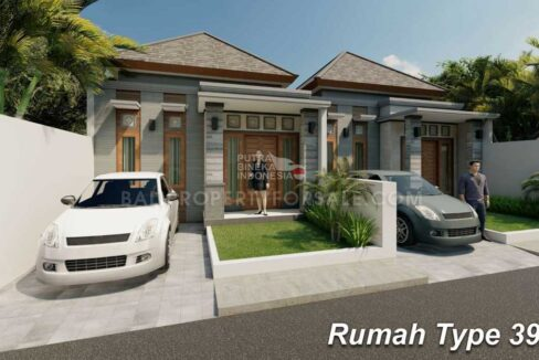 House-for-sale-Tabanan-FS7088-h