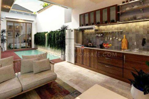 House-for-sale-Ubud-FH-0996-b