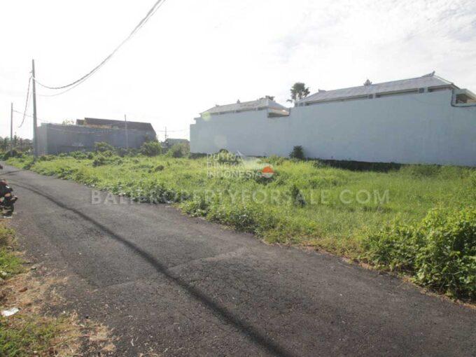 Land-for-sale-Berawa-FH-0994-e