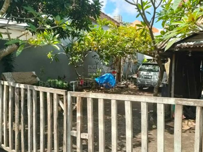 Land-for-sale-Canggu-FH-0935-b