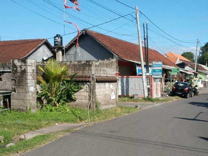 Land-for-sale-Denpasar-FH-1029-b
