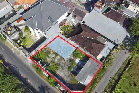Land-for-sale-Denpasar-FH-1031-a