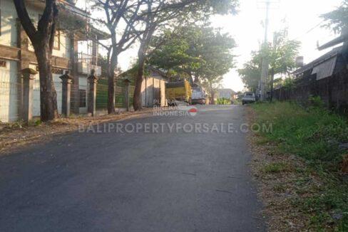 Land-for-sale-Denpasar-LS7035-a