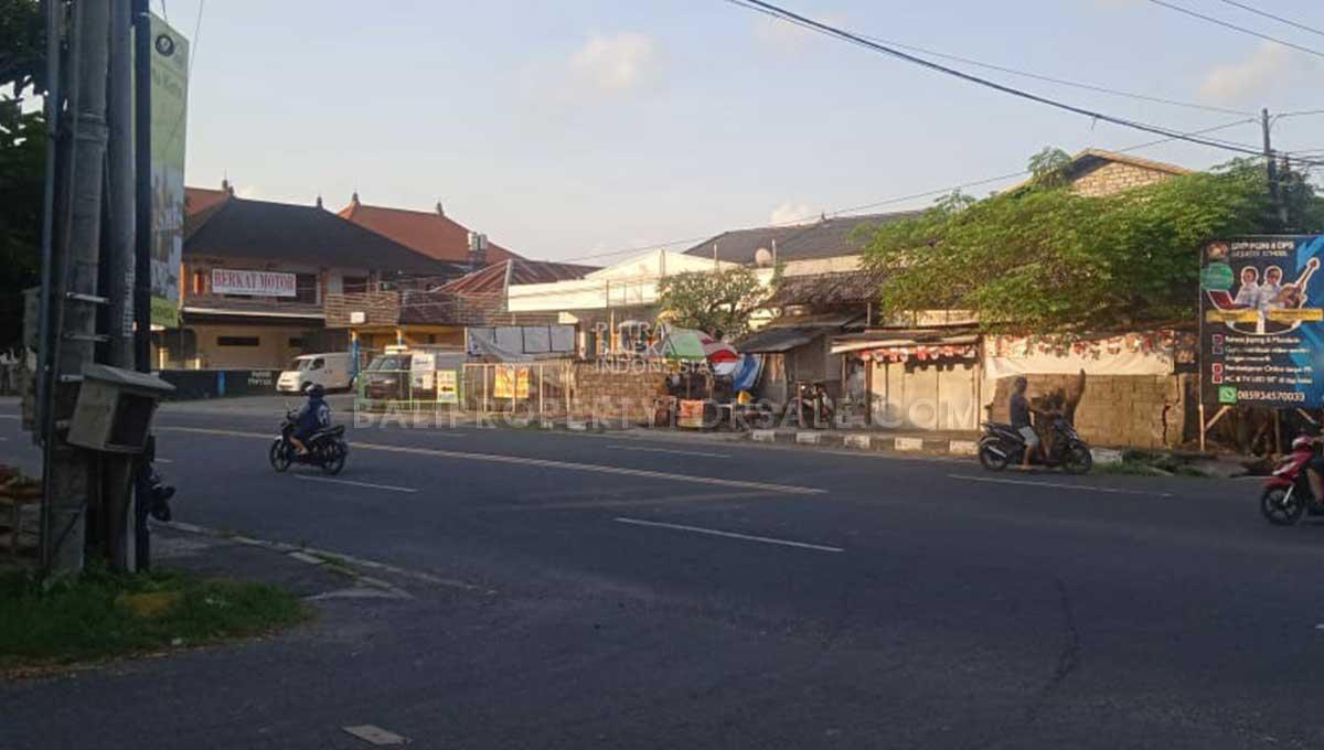Land-for-sale-Denpasar-LS7035-c
