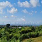 Land-for-sale-Jimbaran-FH-1002-d