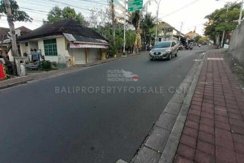 Land-for-sale-Nusa-Dua-FH-0981-b