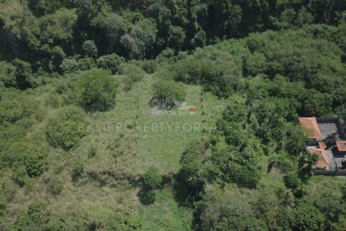 Land-for-sale-Ubud-FH-0917-a