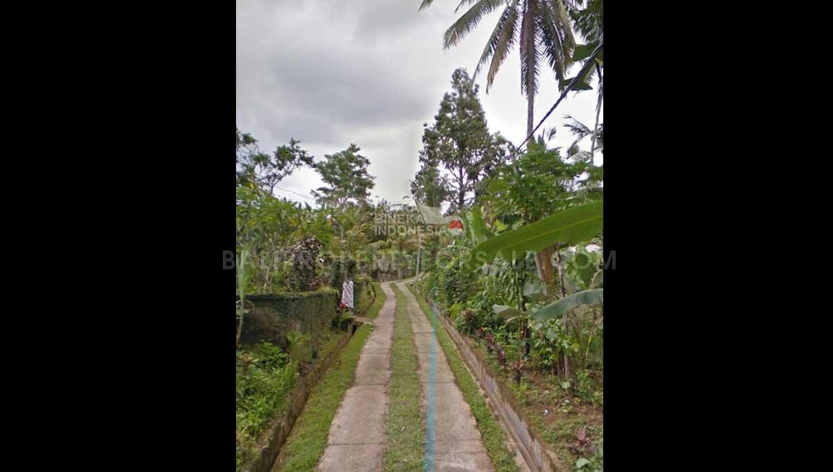 Land-for-sale-Ubud-FH-1003-e