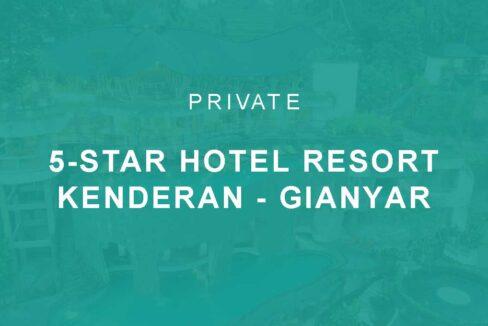 Resort-for-sale-Ubud-FH-0938-a
