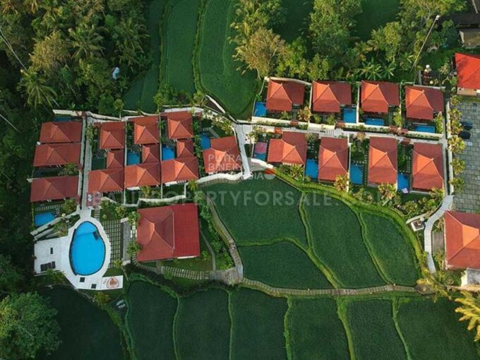 Resort-for-sale-Ubud-FH-1032-e
