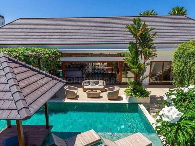 Villa-for-lease-Pererenan-AP-PR-029-p