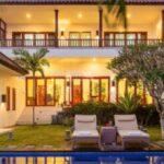 Villa-for-sale-Balangan-FH-1009-a