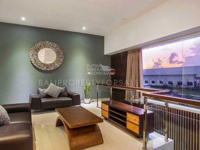 Villa-for-sale-Berawa-FH-0997-m