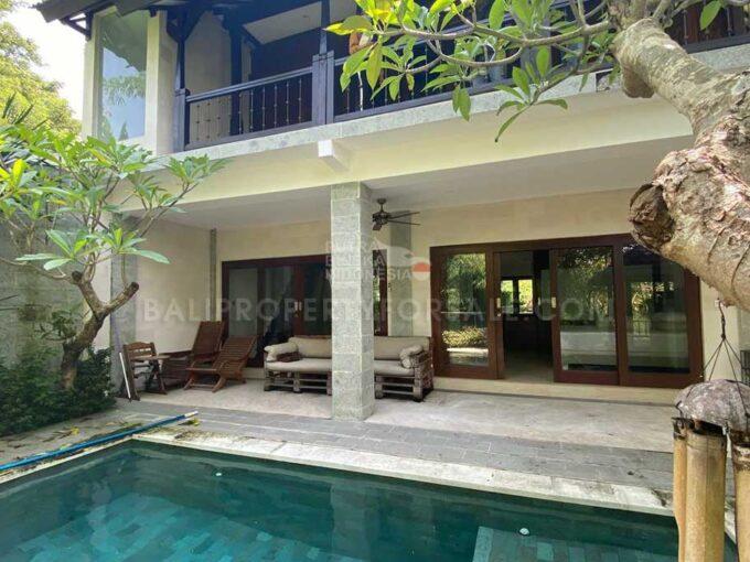 Villa-for-sale-Canggu-FH-0924-c