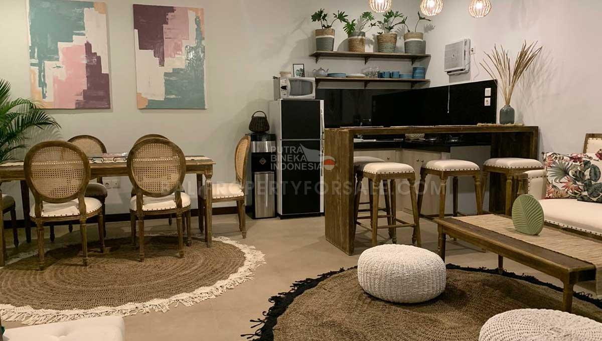 Villa-for-sale-Canggu-FH-0927-a