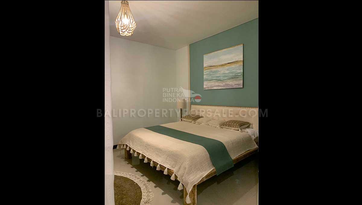 Villa-for-sale-Canggu-FH-0927-h