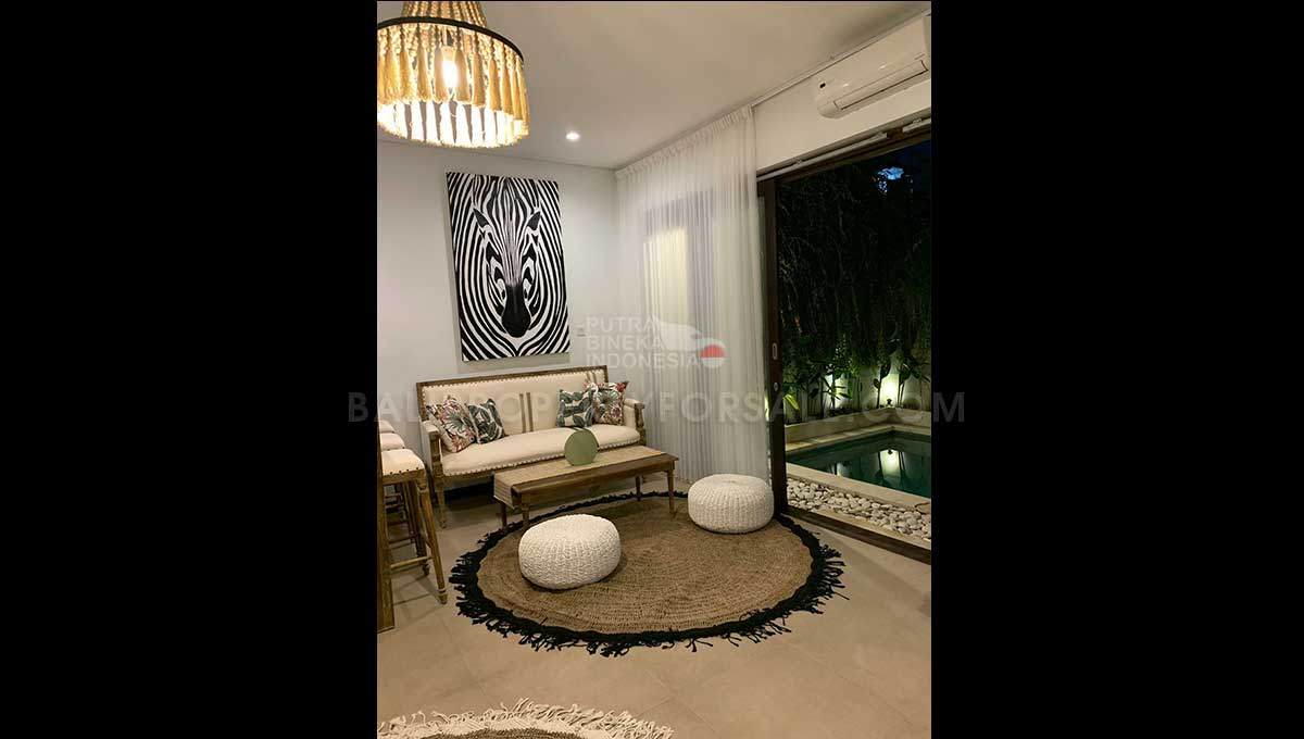 Villa-for-sale-Canggu-FH-0927-k