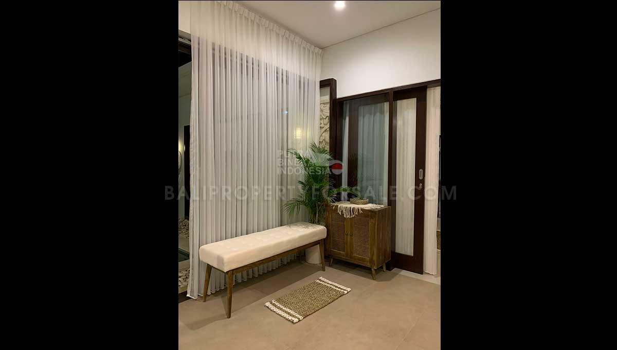 Villa-for-sale-Canggu-FH-0927-l