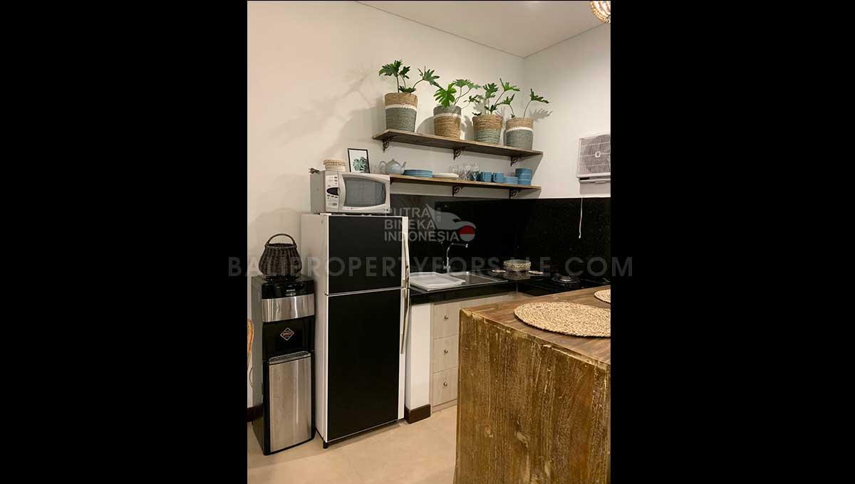 Villa-for-sale-Canggu-FH-0927-m