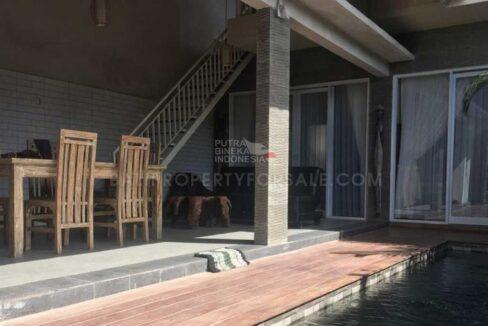 Villa-for-sale-Canggu-FH-0973-d
