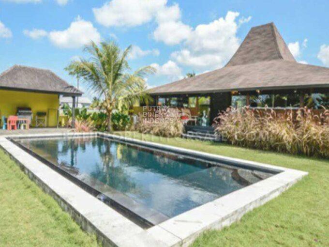 Villa-for-sale-Cemagi-FH-1010-f