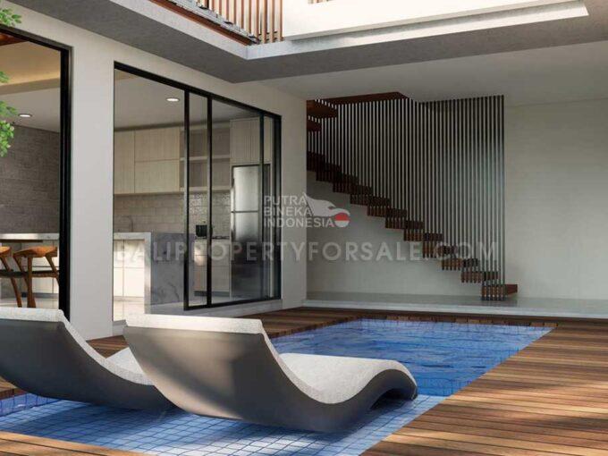 Villa-for-sale-Cemagi-FH-1024-d