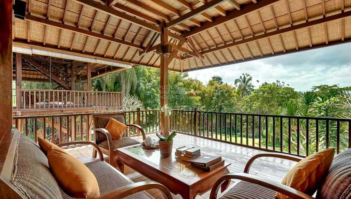 Villa-for-sale-Gianyar-FH-0940-b