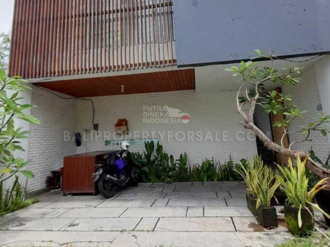 Villa-for-sale-Jimbaran-FH-0913-a