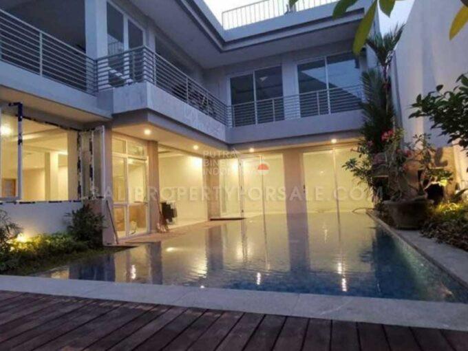 Villa-for-sale-Kerobokan-FH-0941-j