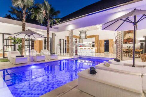 Villa-for-sale-Legian-FH-1014-m