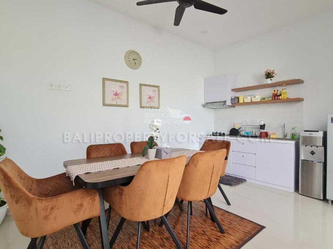 Villa-for-sale-Nusa-Dua-FH-01000-d