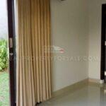 Villa-for-sale-Nusa-Dua-FH-0916-a