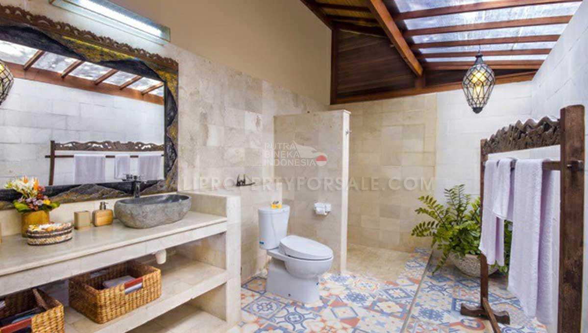 Villa-for-sale-Pererenan-FH-0978-e