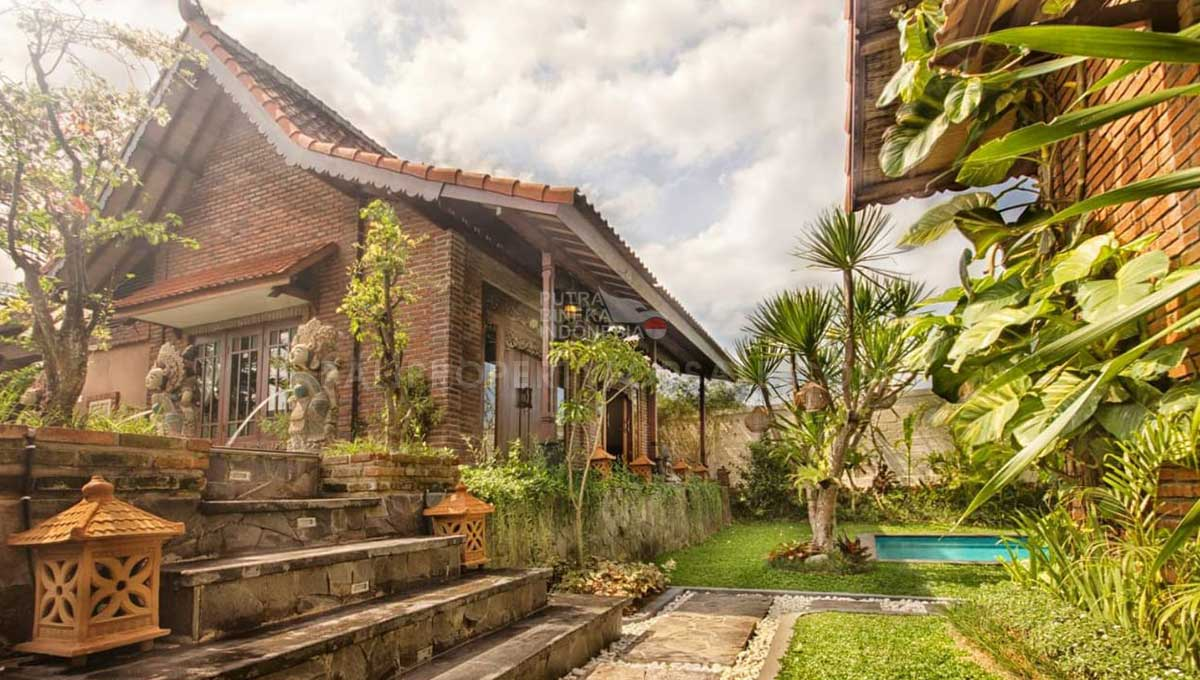 Villa-for-sale-Pererenan-FH-0978-g