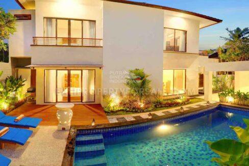 Villa-for-sale-Petitenget-FH-1012-q