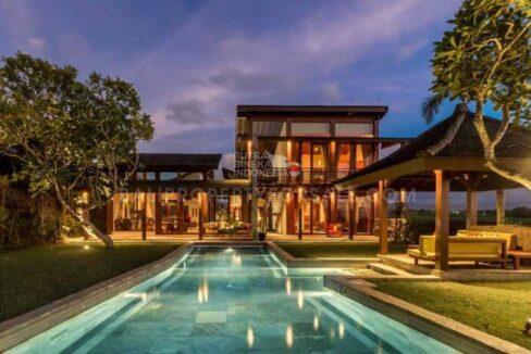 Villa-for-sale-Tabanan-FH-1011-m