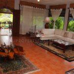 Villa-for-sale-Ubud-FH-0918-g
