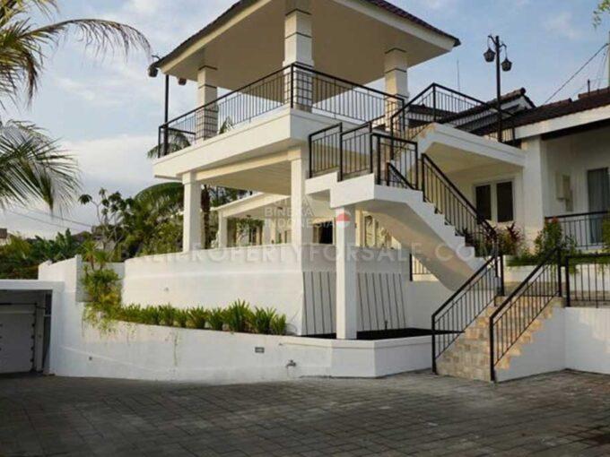 Villa-for-sale-Uluwatu-FH-0915-c