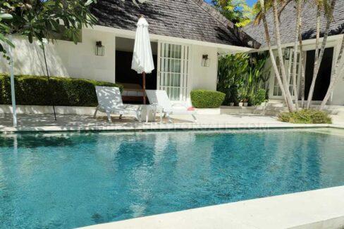 Villa-for-sale-Umalas-FH-0976-b