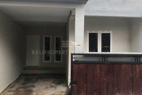 House-for-sale-Denpasar-FH-1079-c