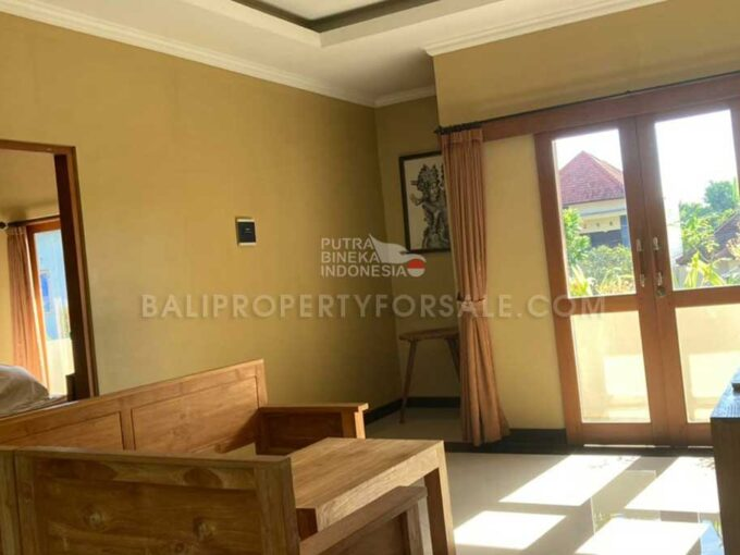 House-for-sale-Jimbaran-FH-1058-a