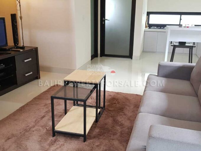 House-for-sale-Jimbaran-FH-1104-a