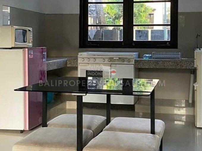 House-for-sale-Pecatu-FH-1081-h